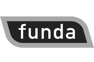 funda-compasvastgoed-partner